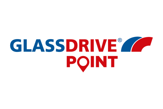 Glassdrive Point Bari Carassi