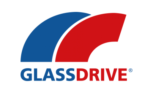 Glassdrive Marghera